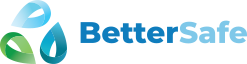 Bettersafe Pest & Weed Management Pty Ltd