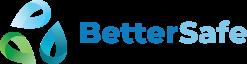 Bettersafe Pest & Weed Management Pty Ltd